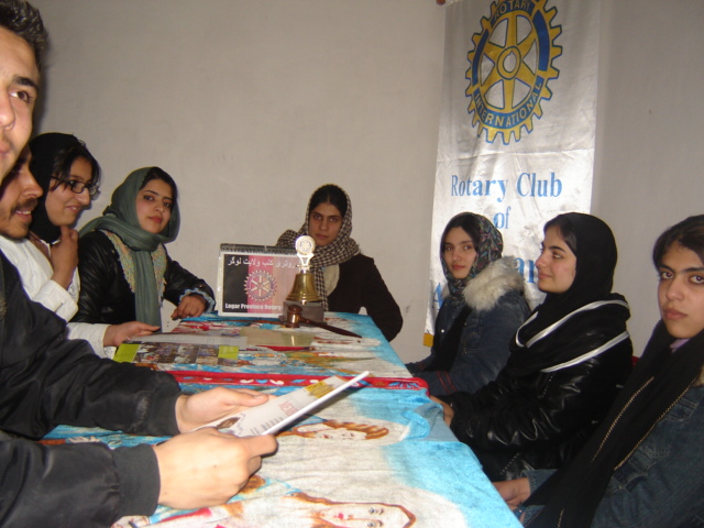 logar_rotary_director_selection_party.jpg